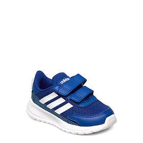 Adidas Tensaur Run V (Unisex)