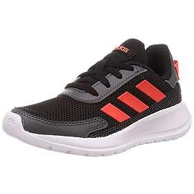 Adidas Tensaur Run (Unisex)