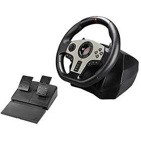 Subsonic V900 Racing Wheel