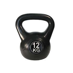 Titan Life Gym Kettlebell 12kg