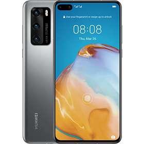 Huawei P40 Dual SIM (8GB RAM) 128GB