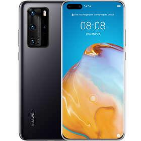 Huawei P40 Pro Dual SIM 256Go