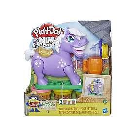 Hasbro Play-Doh Animal Crew Naybelle