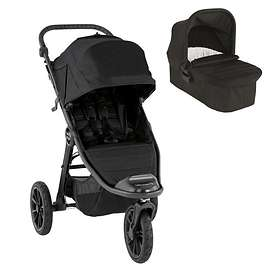Baby Jogger City Elite 2 (Combi Pushchair)