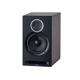Elac Debut Reference DBR62 (st)