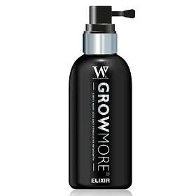 Watermans Grow More Elixir Hair Serum 100ml