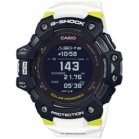 Casio G-Shock GBD-H1000-1A7