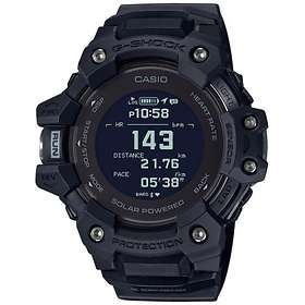 Casio G-Shock GBD-H1000-1E