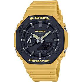 Casio G-Shock GA-2110SU-9A