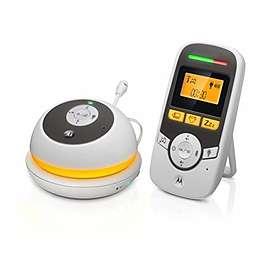 Motorola MBP169
