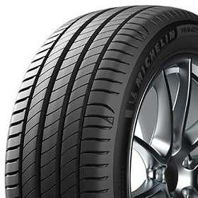 Michelin Primacy 4 235/40 R 18 91W