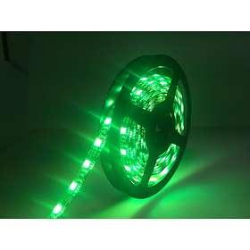 NÖRDIC RGB LED List 60 LED (2m)