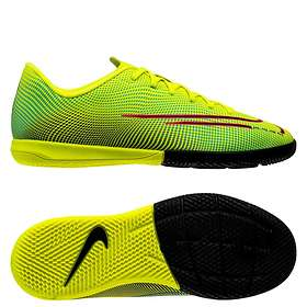 Nike Mercurial Vapor 13 Academy MDS 2 IC (Jr)