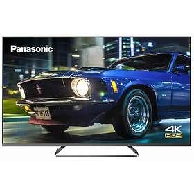Panasonic TX-50HX810E