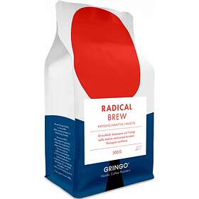 Gringo Nordic Radical Brew 0,5kg