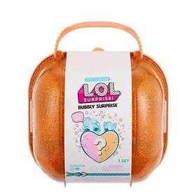 L.O.L. Surprise! Bubbly Surprise Limited Edition