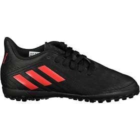 Adidas Deportivo TF (Jr)