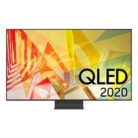 Samsung QLED QE75Q95T