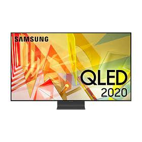 Samsung QLED QE85Q95T