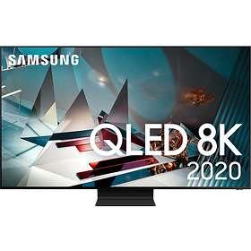 Samsung QLED QE82Q800T