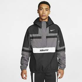 Nike Air Woven Jacket (Unisex)
