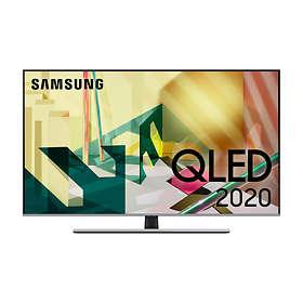 Samsung QLED QE75Q75T