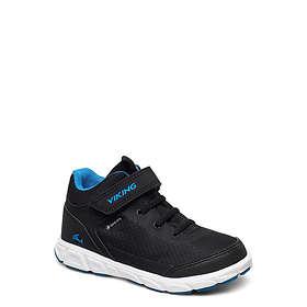 Viking Footwear Spectrum R Mid GTX (Unisex)
