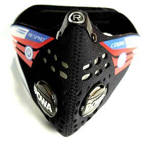 Respro Cinqro Anti Pollution Mask XL (1pcs)