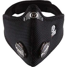 Respro Ultralight Anti Pollution Mask XL (1pcs)