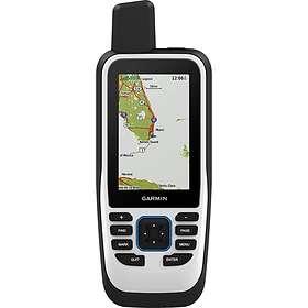 Garmin GPSMap 86s (Utan Kartor)