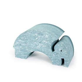 bObles Elephant