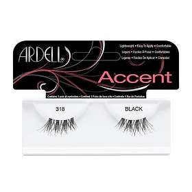 Ardell Accents Lashes
