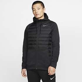 Nike Therma Full-Zip Training Jacket BV6298 (Herr)