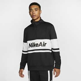 Nike Air Anorak Jacket (Herr)