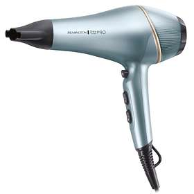 Remington Shine Therapy Pro AC9300