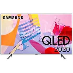 Samsung QLED QE43Q64T