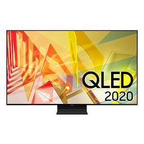 Samsung QLED QE75Q90T
