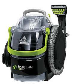 Bissell SpotClean Pet Pro Portable 15585