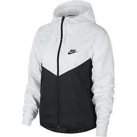 Nike Sportswear Windrunner Jacket (Dam)