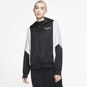 Nike Sportswear Full-Zip Hooded Jacket (Dam)