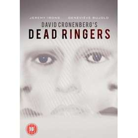 Deadringers (UK)