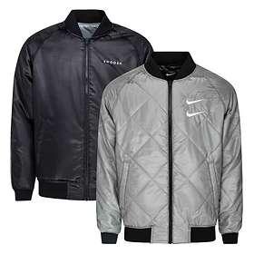 Nike Sportswear Swoosh Woven Bomber Jacket (Unisex)