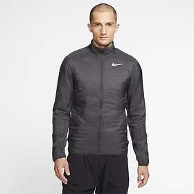 Nike AeroLayer Running Jacket (Herr)