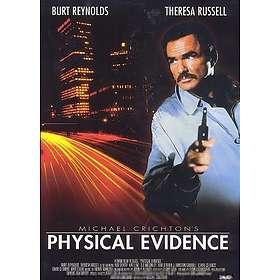 Physical Evidence