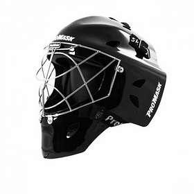 ProMask Viper Helm