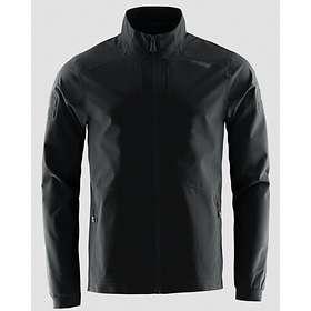 Sail Racing Race Lightweight Jacket (Herr)