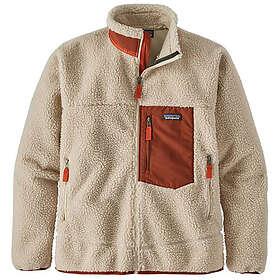 Patagonia Classic Retro-X Jacket (Herr)