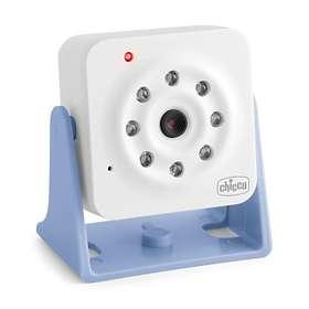 Chicco Smart Baby Monitor