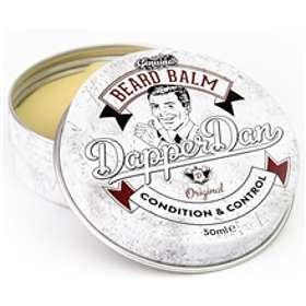 Dapper Dan Original Beard Balm 50ml