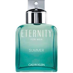 Calvin Klein Eternity For Men Summer 2020 edt 100ml